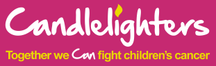candlelighters_logo